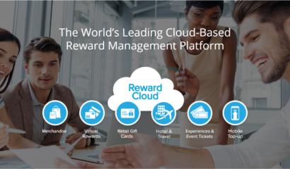 Global Rewards Soltuions GaaS