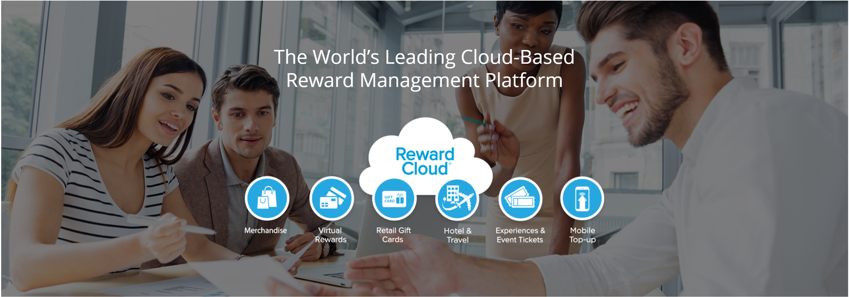 SendGold enters the rewards market with a new Gold-as-a-Service deal with Global Rewards Solutions