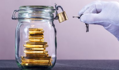 Gold ETF: It Always Pays to Read the Fine Print