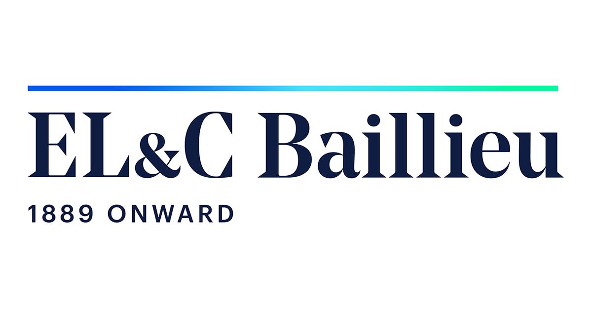 EL&C Baillieu leads SendGold wholesale funding round