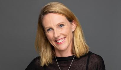 Volt Bank's Maria Loyez joins SendGold as Chief Customer Experience Advisor