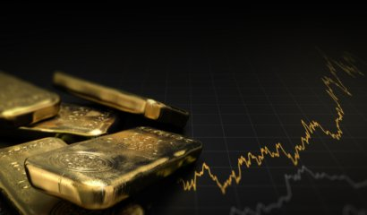 Insights – is the 'party' in gold just getting started?