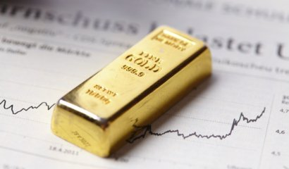 Insights – SendGold featured in the AFR on the importance of owning direct title to your gold