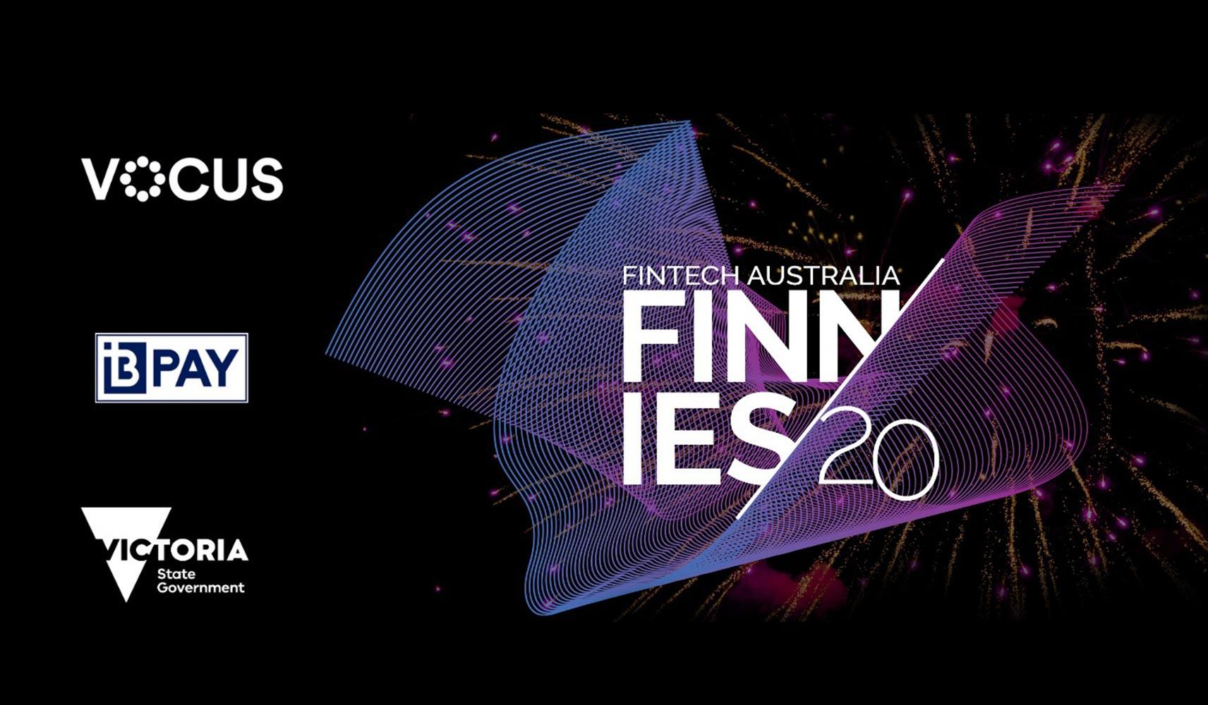 SendGold recognised as a finalist at Fintech Australia's Finnies 2020