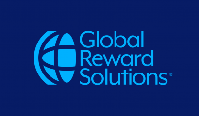 Global Reward Solutions