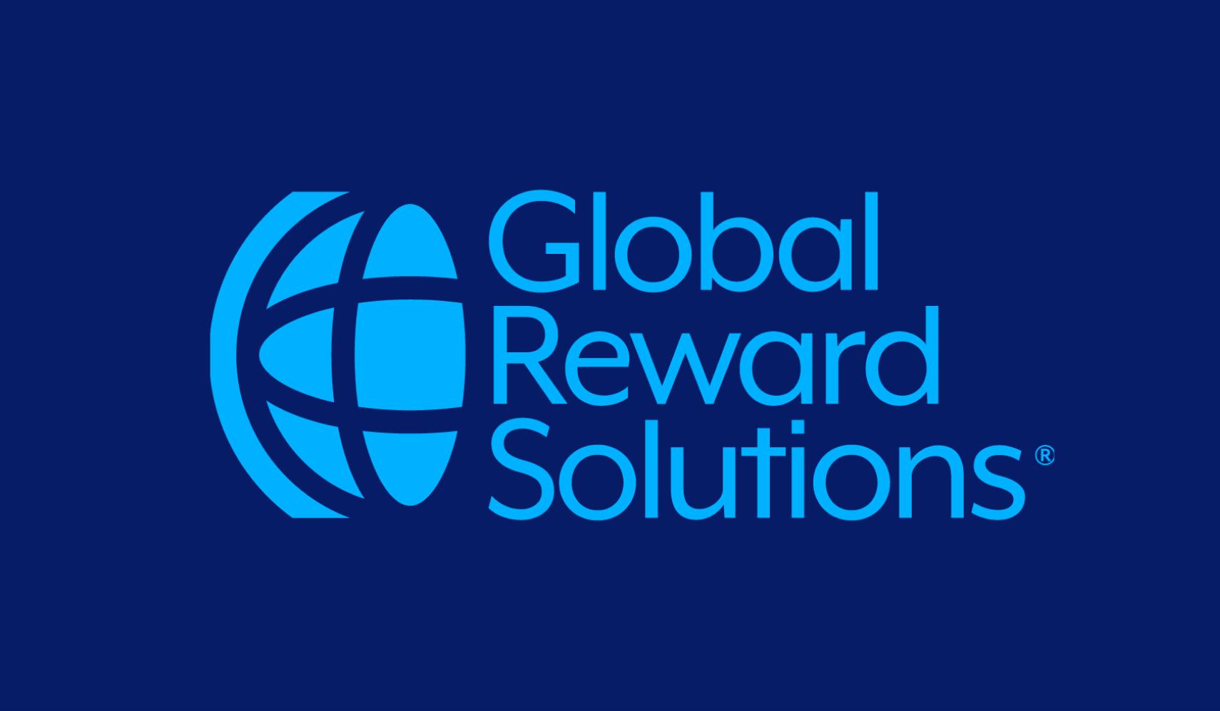 Global Reward Solutions