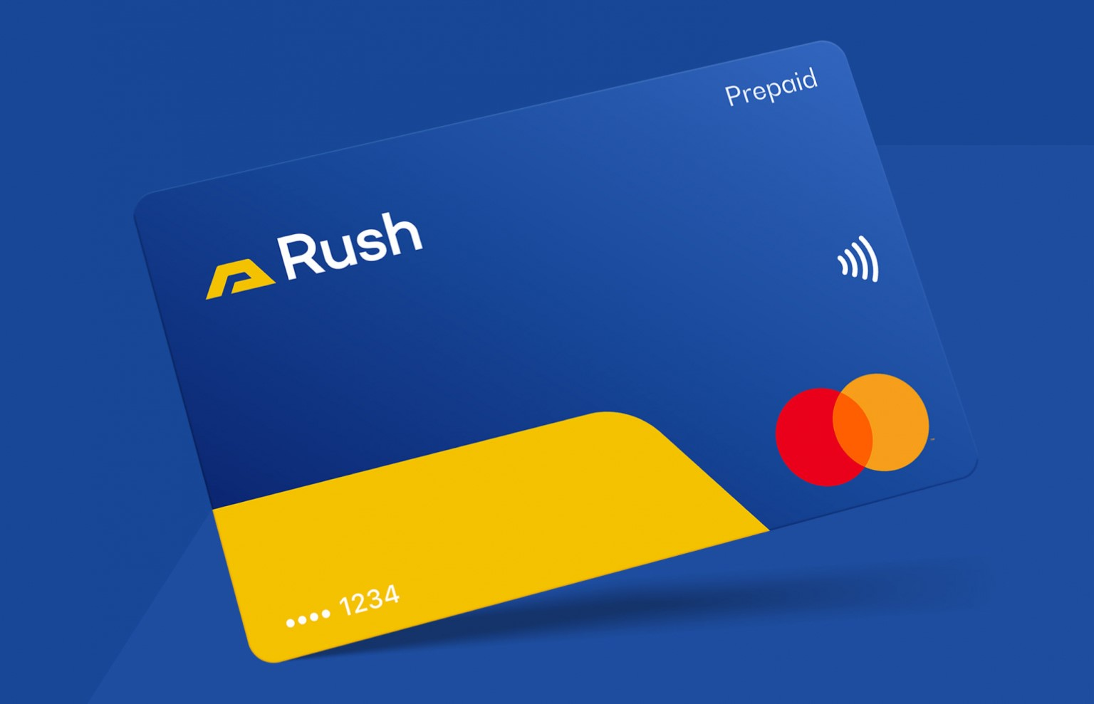 Rush Gold and EML start a gold rush with mobile wallet innovation