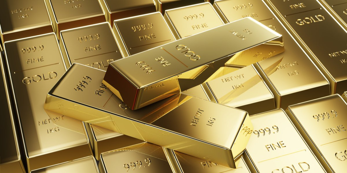 Insights: What does a price pause mean for gold market investors?