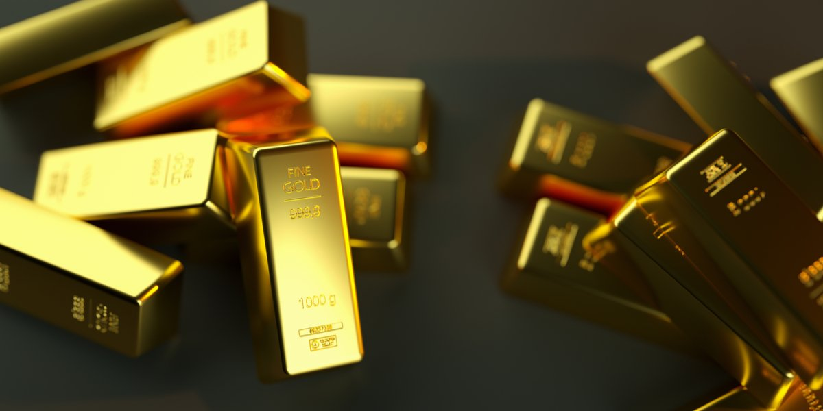Ensuring you get the full benefit of gold ownership