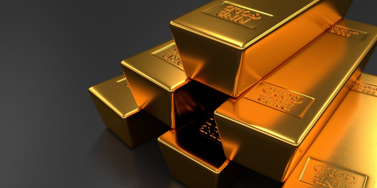 Insights: Gold derivatives can't offer protection like gold